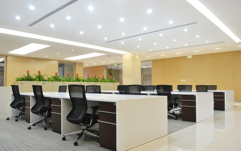 office-lighting-6