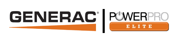 generac-power-pro-elite