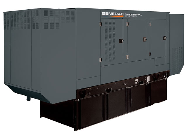 Generac-Industrial-Power-Diesel-Genset-100kW_main-04