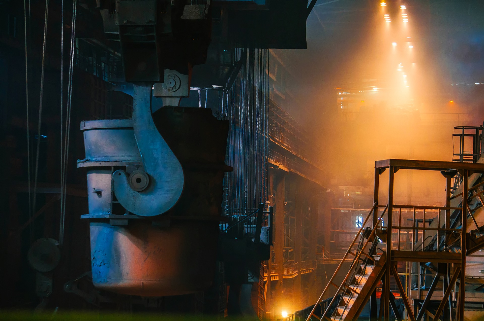 steel-1968194_1920