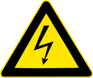 High_voltage_warning