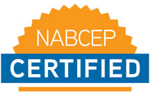 NABCEP_Certified