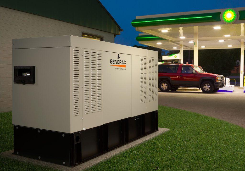 Protector-Series-Generator-e1431982471939