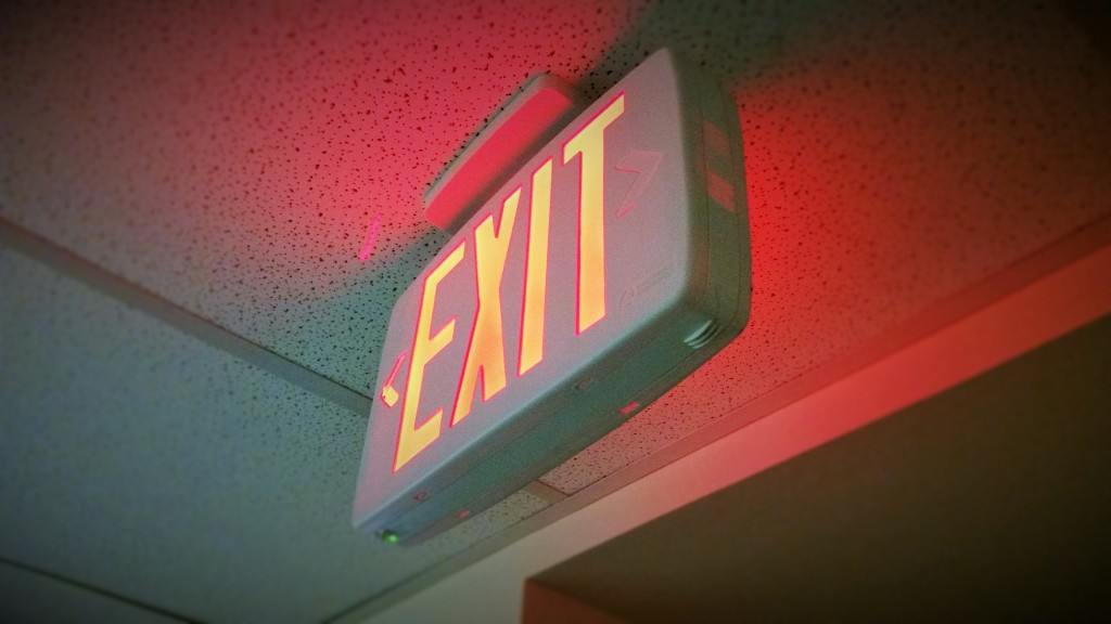 firefigher-pgh-com-exit-and-emergency-lighting