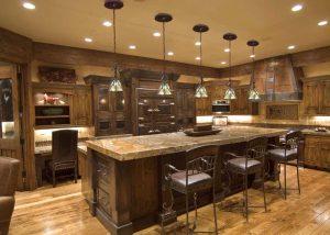 Kitchen Overhead Lighting Diagram Lloyd S