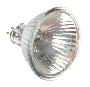 Industrial Lighting Types Lloyd S Electric Service Inc