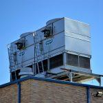 24 hour heating and air repair