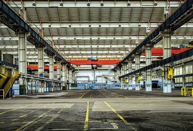 commercial maintenance agreement