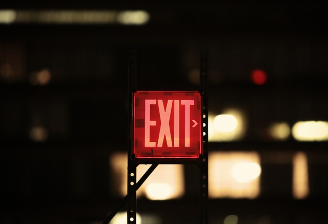 emergency_exit_lighting