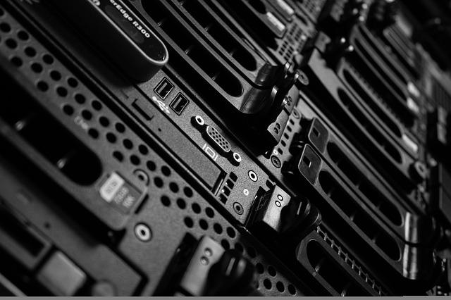 Data Service Center