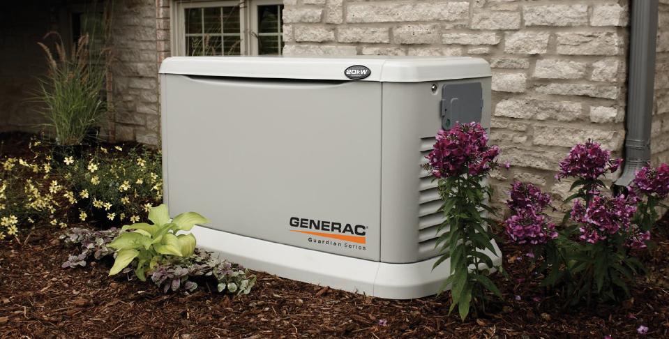 Standby-Generator-img