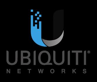 Ubiquiti_Networks_op
