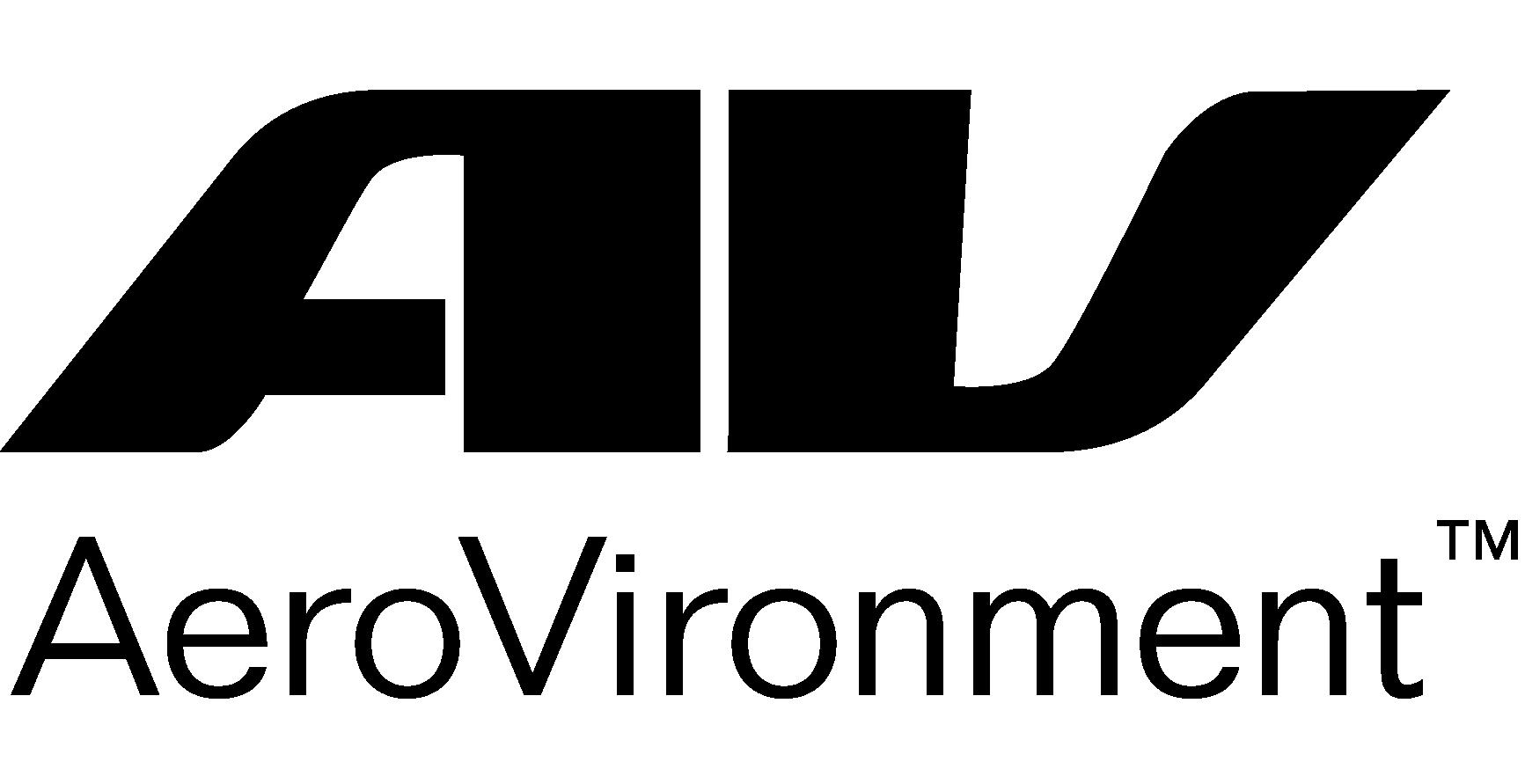 av_logo_black_06292016