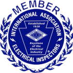 preventive-maintenance-IAEI-member-1-new