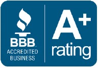 rating-logo