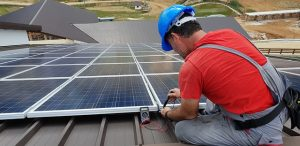 Knoxville_energy_solutions
