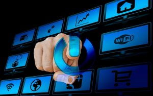 business automation Morristown