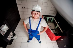 Knoxville Facility maintenance contractor