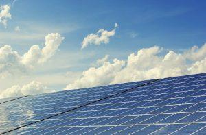 Morristown Energy Savings