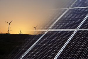 Renewable Energy in Knoxville